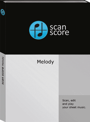 Want to Scan Sheet Music into MuseScore? Get ScanScore