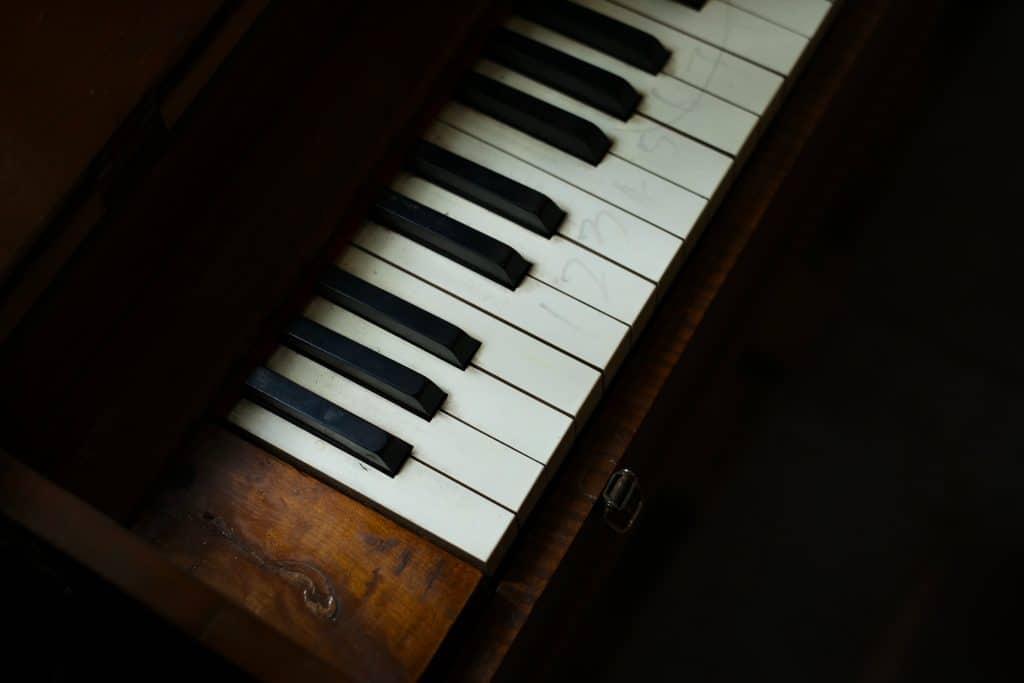 Pianoandquote
